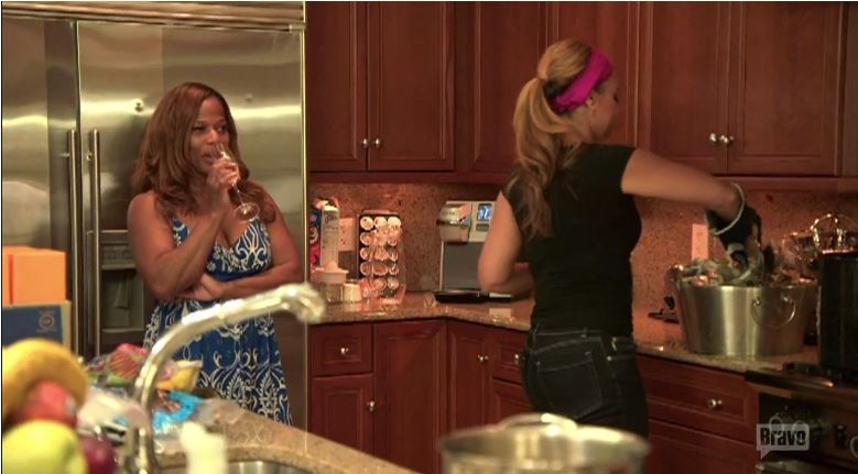 Charisse-Jackson-Gizelle-Bryant-Crabs-Real-Housewives-of-Potomac-001