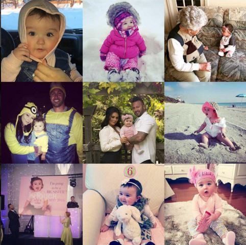 JWoww-Family-Photo-Collage-Moms-With-Attitude