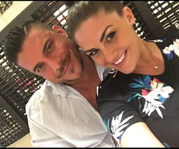jax taylor hawaii court