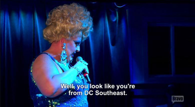 DragQueen-Shade-Real-Housewives-of-Potomac