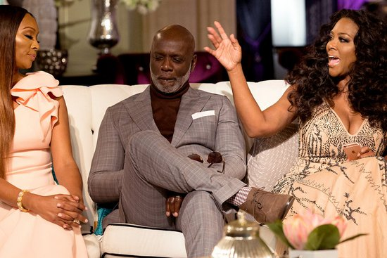real-housewives-of-atlanta-season-8-hero-rhoa-goes-hard-on-penis-insults