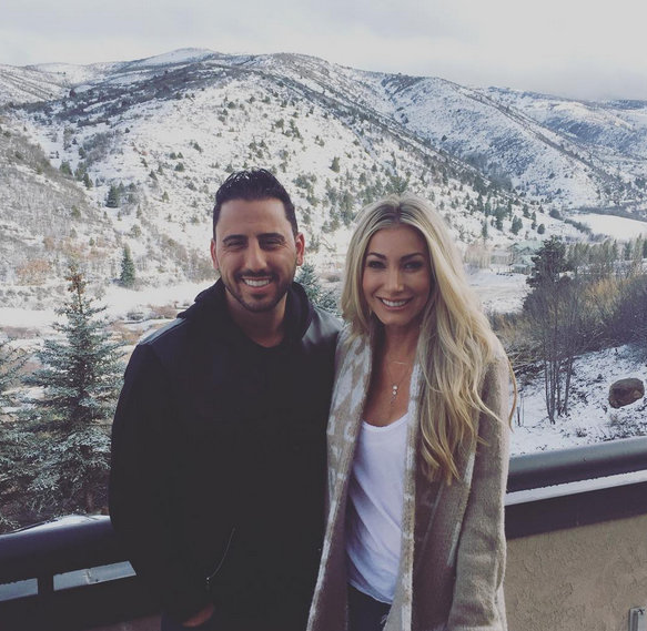 josh-altman-heather