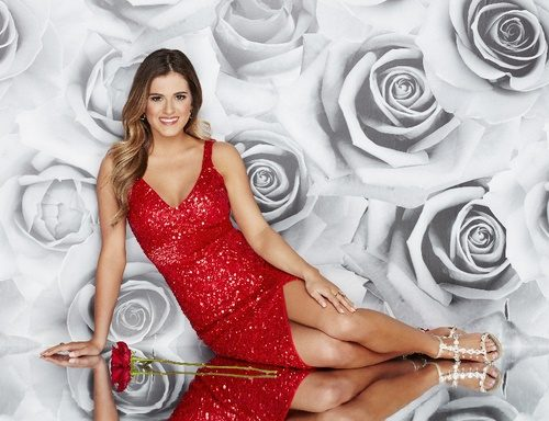 Reality TV Listings: May 22 – May 27