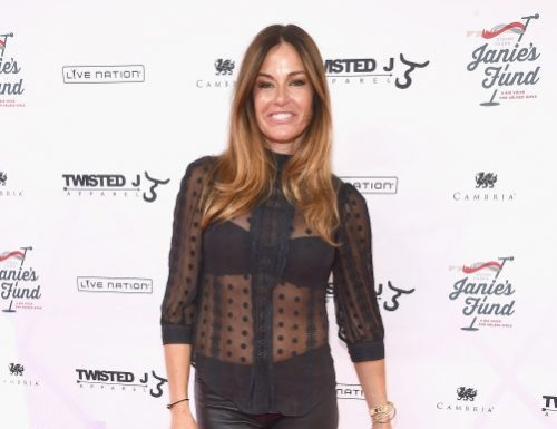 Will Kelly Bensimon Return To RHONY?