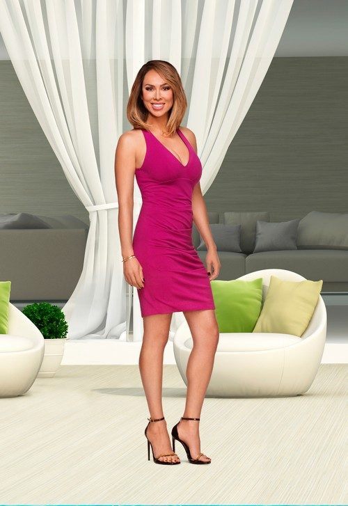 Bravo Announces The Real Housewives of Orange County Premiere Date – June 20th!