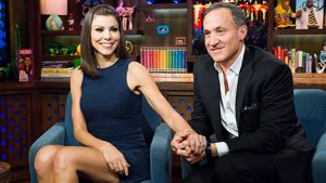 Heather And Terry Dubrow Casting For A New Reality TV Show