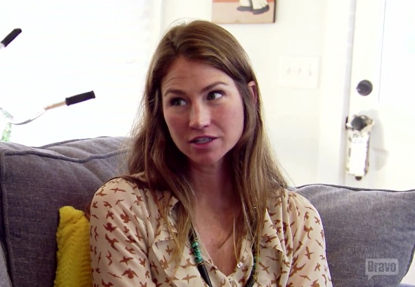 Southern Charm Recap: Nancy Drew And The Secret Of The Video In The ...