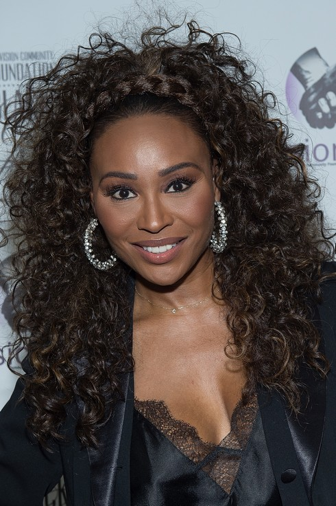 Reality Star Sightings – Cynthia Bailey, Josh Flagg, Ramona Singer, And More