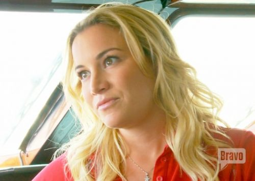 Below Deck Mediterranean Recap: Feeling The Heat