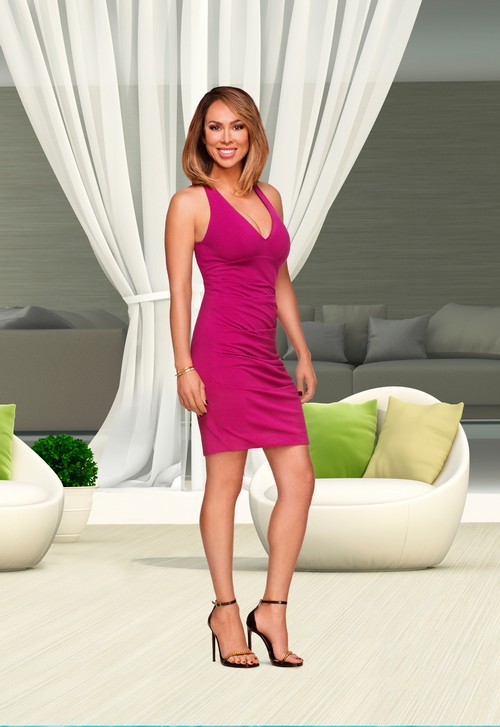 Kelly Dodd - RHOC