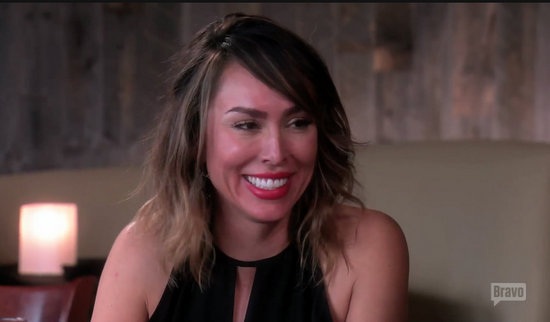 RHOC - Kelly Dodd's TMI