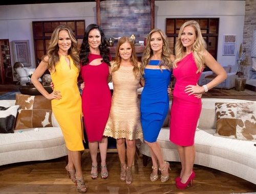 Will There Be A Real Housewives Of Dallas Season 2?