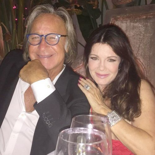 Reality TV Stars Snapshots And Selfies – Lisa Vanderpump, Farrah Abraham, Kenya Moore, Khloe Kardashian, And More