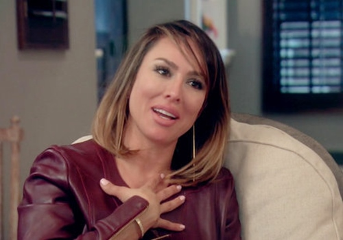 Kelly Dodd defends Vicki Gunvalson