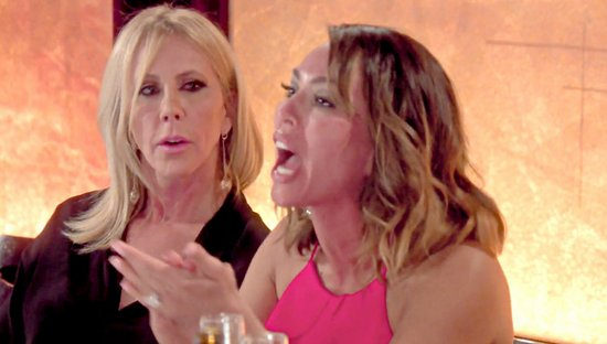 rhoc-kelly-yelling