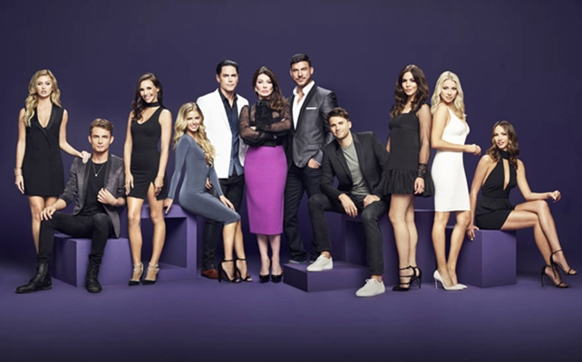 Vanderpump Rules Season 5