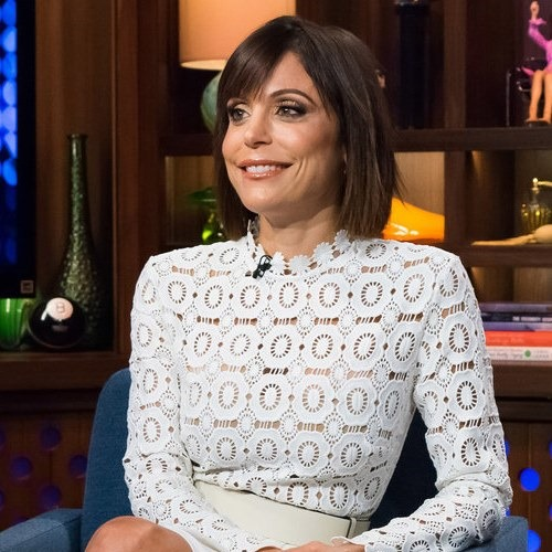 Bethenny Frankel bomb threat
