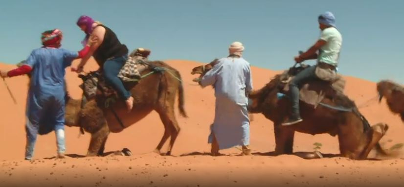 Camel-Ride-90-Day-Fiance