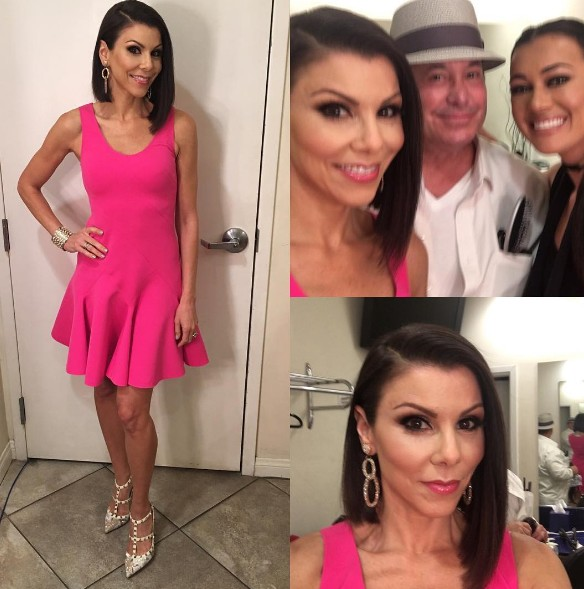 Heather-Dubrow-RHOC-Reunion