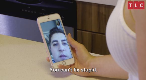 Jorge-Facetime-Cell-Phone-90-Day-Fiance