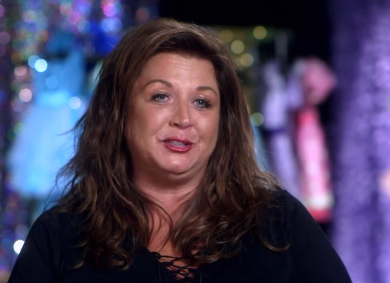 'Dance Moms' Abby Lee Miller Released Early From Prison
