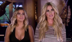 Brielle Biermann Calls Out Delta Airlines After Claiming Family Was Kicked Off Flight
