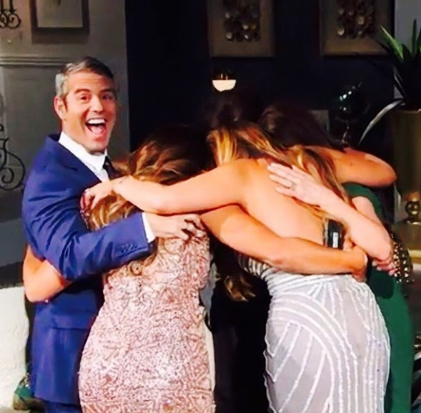 RHONJ-Group-Hug