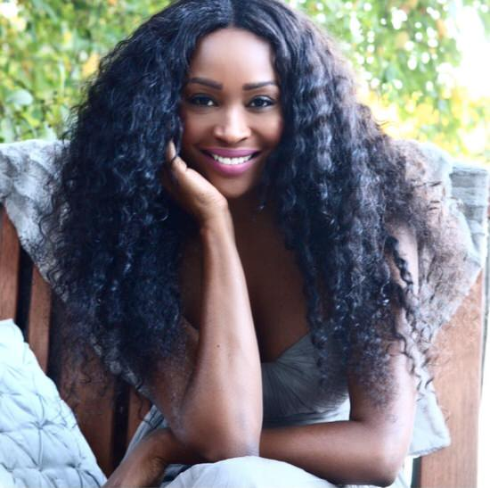 Cynthia Bailey is being fired from Real Housewives of Atlanta