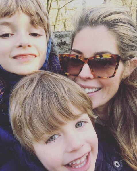 Sophie-Stanbury-Sons-Sunglasses-Ladies-Of-London