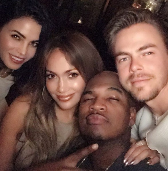 Jennifer-Lopez-World-Of-Dance-NeYo-Derek-Hough-Jenna-Dewan