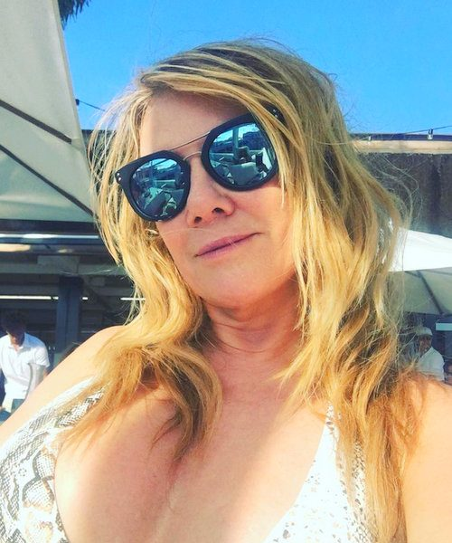 Real Housewives On Vacation – Ramona Singer, Sonja Morgan, & Vicki Gunvalson