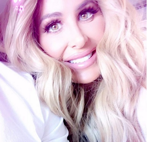 kimzolciak