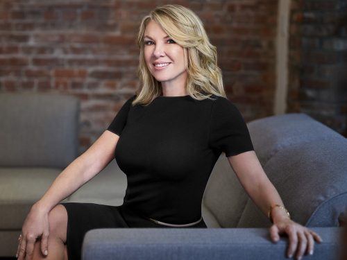 THE REAL HOUSEWIVES OF NEW YORK CITY -- Season:9 -- Pictured: Ramona Singer -- (Photo by: Patrick Ecclesine/Bravo)