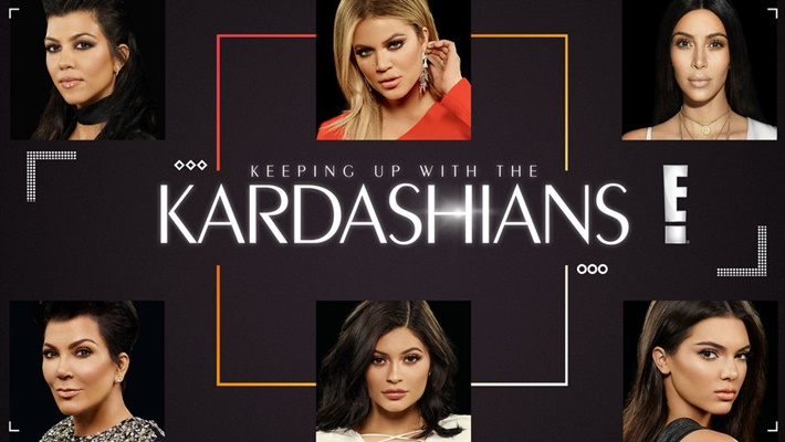 Reality TV Listings - KUWTK Season 13