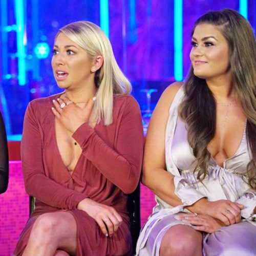 Vanderpump Rules Reunion First Look, Photos, And Topics Of Each Part