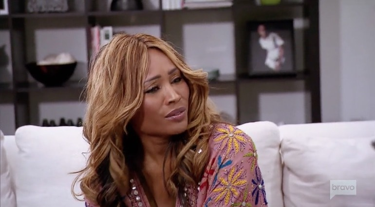 rhoa-cynthia-divorce