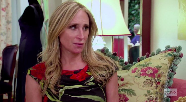 Sonja.Morgan.Floraldress.RHONY