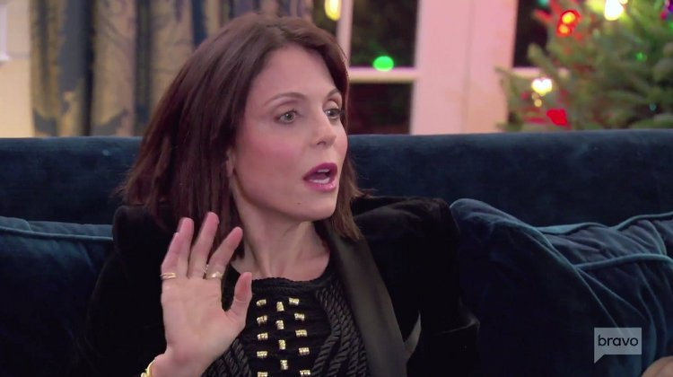 Bethenny.Frankel.Hand.Up.Black.Jacket.RHONY