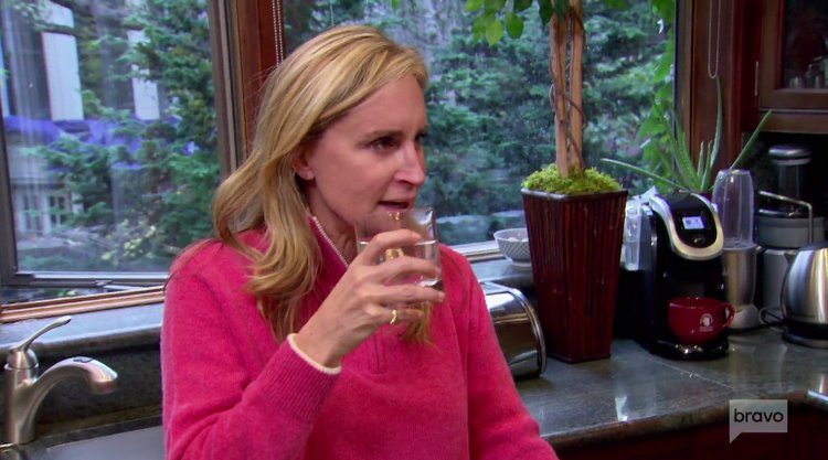 Sonja.Morgan.PinkSweater.Glass.RHONY