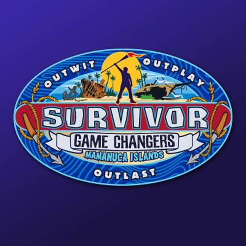 Survivor Game Changers