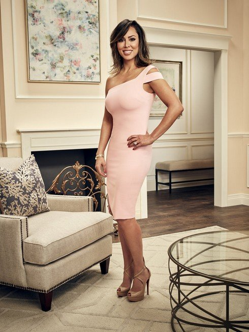 kelly dodd season 12