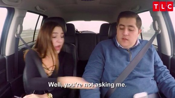 Anfisa-Jorge-Car-Fighting-90-Day-Fiance