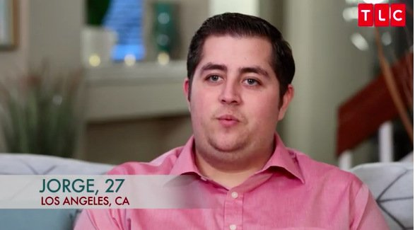 Jorge-Pink-Shirt-TH-90-Day-Fiance