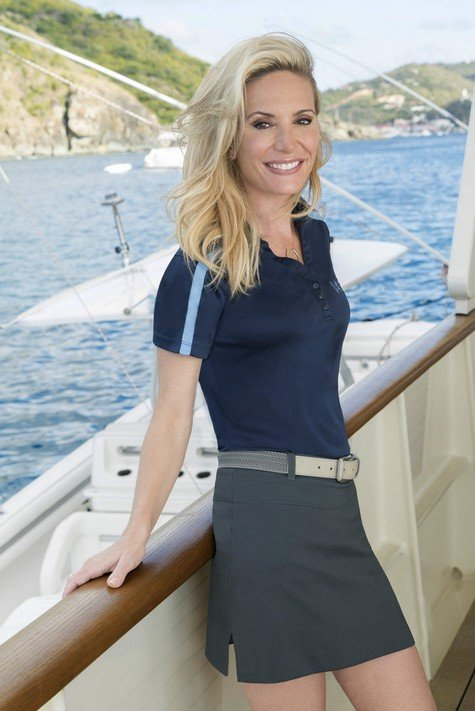 Below Deck - Season 5