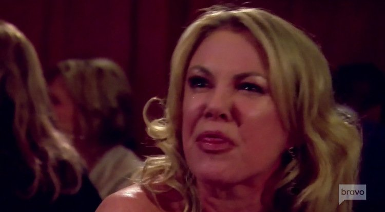 Ramona-Singer-Curls-Tongue-Out-Angry-Closeup-RHONY