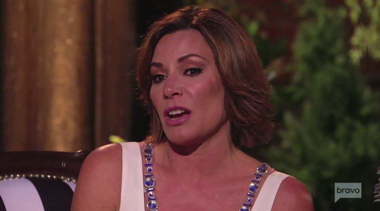 Luann-Delesseps-Shoulder-Up-Reunion-2-RHONY