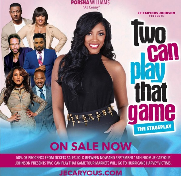 Porsha-Williams-Two-Can-Play-At-That-Game