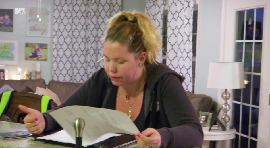 kailyn-lowry-papers