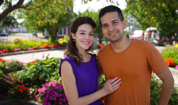90 Day Fiance Recap: Parental Approval