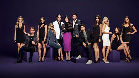Vanderpump Rules Season 5 Trailer Is Here – And It Is AMAZING